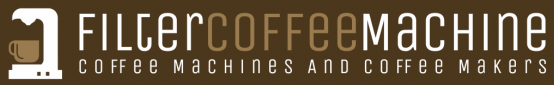 FilterCoffeeMachine.Co.UK